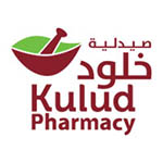 kulud pharmacy