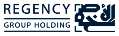 Regency Group Holding Logo