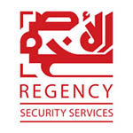 Regency Security Service